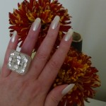 China Glaze CG-70894 Drenched In Diamonds_f