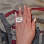 China Glaze CG-70894 Drenched In Diamonds_re