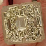 China Glaze CG-70894 Drenched In Diamonds_rtb