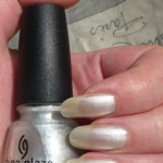 China Glaze CG-70894 Drenched In Diamonds_s
