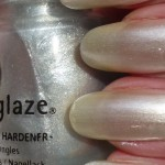 China Glaze CG-70894 Drenched In Diamonds_sb