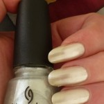 China Glaze CG-70894 Drenched In Diamonds_t