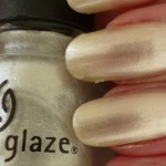 China Glaze CG-70894 Drenched In Diamonds_tb