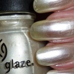 China Glaze CG-77050 Platinum Pearl_b
