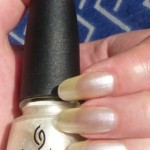 China Glaze CG-77050 Platinum Pearl_s
