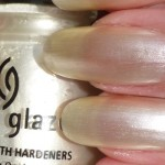 China Glaze CG-77050 Platinum Pearl_sb
