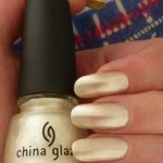 China Glaze CG-77050 Platinum Pearl_t