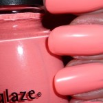 China Glaze CG-81320 Neon and On and On_b