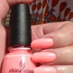 China Glaze CG-81320 Neon and On and On_s