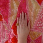 China Glaze CG-70631 Exceptionally Gifted_rt
