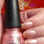 China Glaze CG-70631 Exceptionally Gifted_s