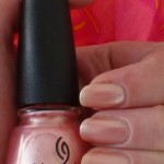 China Glaze CG-70631 Exceptionally Gifted_t
