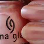 China Glaze CG-70631 Exceptionally Gifted_tb