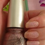 China Glaze CG-70688 How About A Tumble_t