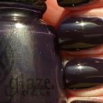 China Glaze CG-77008 VIII_sb