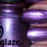 China Glaze CG-80211 Harmony_b