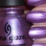 China Glaze CG-80211 Harmony_eb