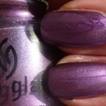 China Glaze CG-80211 Harmony_sb