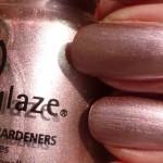 China Glaze CG-80212 Admire_sb
