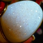 China Glaze CG-81388 There's Snow One Like You_rb11