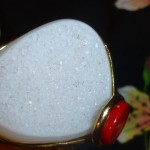 China Glaze CG-81388 There's Snow One Like You_rb2