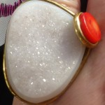 China Glaze CG-81388 There's Snow One Like You_rsb