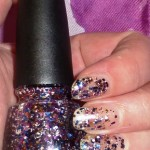China Glaze CG-81395 Your Present Required