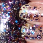 China Glaze CG-81395 Your Present Required_b