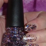 China Glaze CG-81395 Your Present Required_e