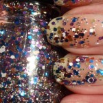 China Glaze CG-81395 Your Present Required_sb