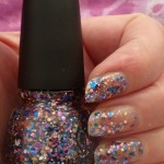 China Glaze CG-81395 Your Present Required_t