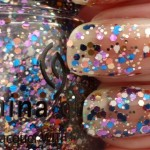 China Glaze CG-81395 Your Present Required_tb