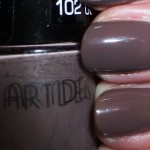 Artdeco 102_b