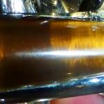 Artdeco 102_rb21