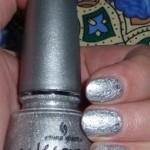 China Glaze CG-81256 Aluminate