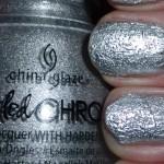 China Glaze CG-81256 Aluminate_b