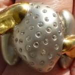 China Glaze CG-81256 Aluminate_rsb