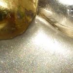 China Glaze CG-81256 Aluminate_rsb11