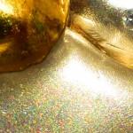 China Glaze CG-81256 Aluminate_rsb12