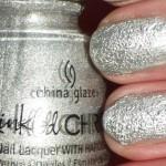 China Glaze CG-81256 Aluminate_sb
