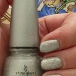 China Glaze CG-81256 Aluminate_t
