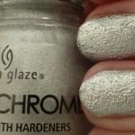 China Glaze CG-81256 Aluminate_tb