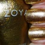 Zoya ZP 643 Ziv_b