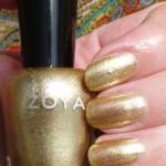 Zoya ZP 643 Ziv_s