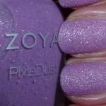 Zoya ZP 675 Stevie_b