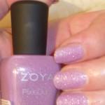 Zoya ZP 675 Stevie_e