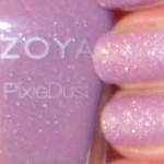 Zoya ZP 675 Stevie_eb