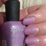 Zoya ZP 675 Stevie_s