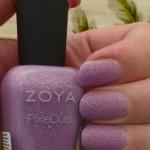 Zoya ZP 675 Stevie_t