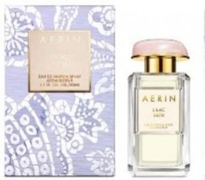 Aerin - Lilac Path